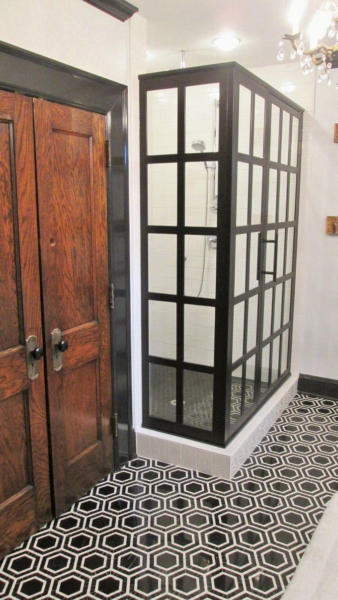 Bathroom Renovation Atlanta 332 best home - bathroom images on pinterest | bathroom ideas