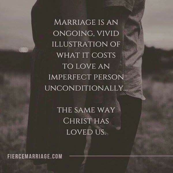Quotes For The Couples On The Ved: Best 25+ Marriage Verses Ideas On Pinterest