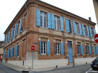Hous For Sale / A Vendre Tarn et Garonne French property for sale in France   Jonathan Charles, French properties