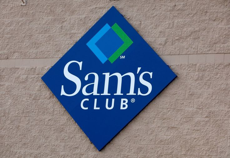 """Sam's Club first black CEO, Rosalind Brewer, is being called """"anti-white"""" for wanting to do business with suppliers whose teams include women as well as people of color."""