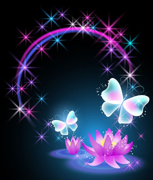 9 Best Butterflies Images On Pinterest