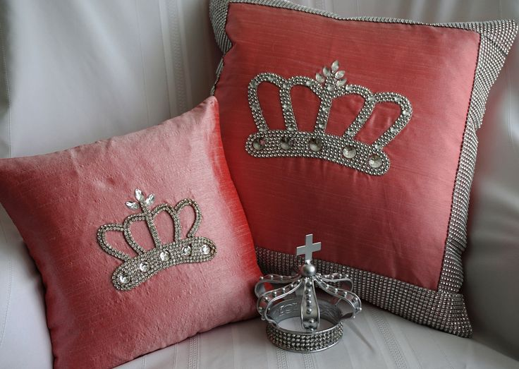 17 Best Images About Crown Gift Ideas On Pinterest Crown