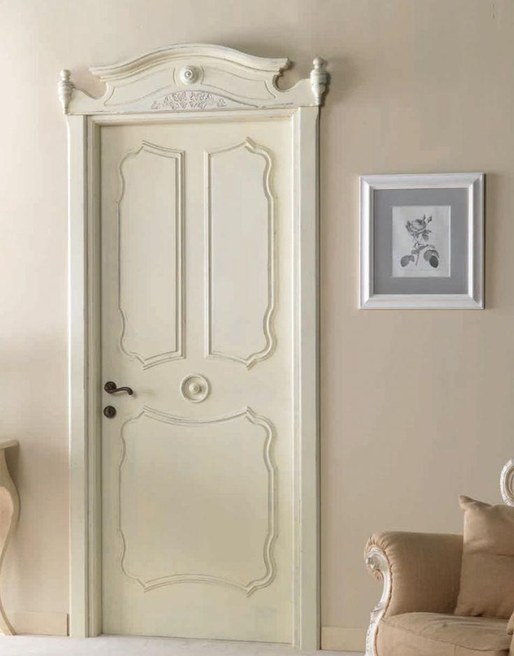 Surprising 37 Best Emozioni Classic Door Images On Pinterest Door Design Largest Home Design Picture Inspirations Pitcheantrous