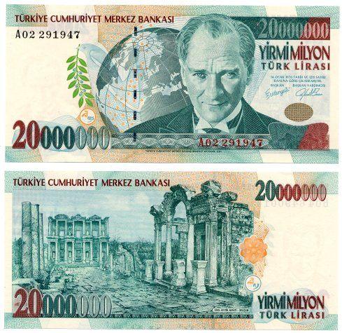President Ataturk at center