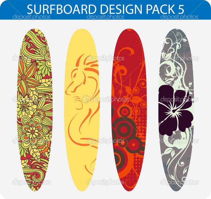 surfboard designer - Google Search