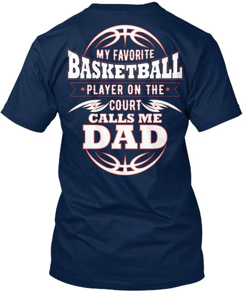 25 Unique Basketball Mom Shirts Ideas On Pinterest