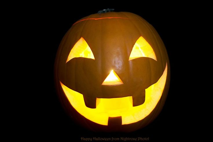Halloween Pumpkin Jack-O-Lantern. My first one ever! (We don't celebrate it much in Australia, so it's time we did, lol).
