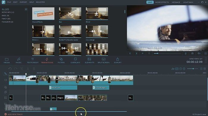 The 30 Best Video Compressor Free Without Losing Quality In 2020 Video Editor Video Editing Software Video Editing