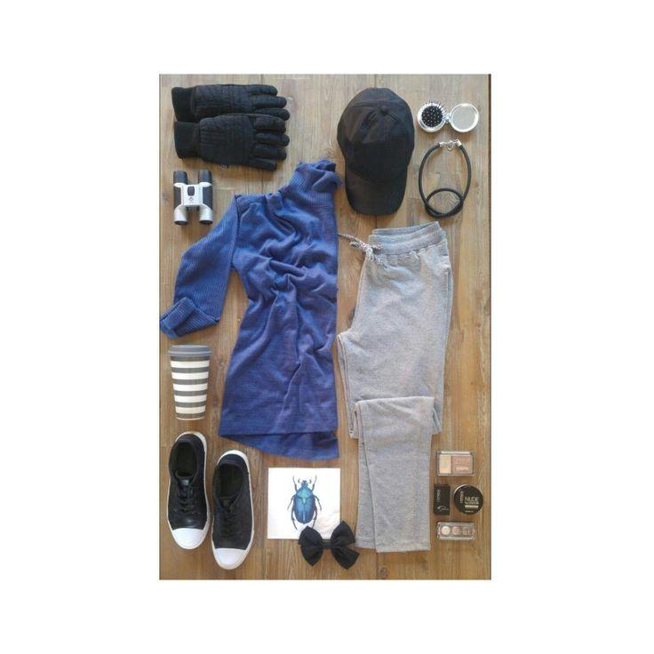 Frelette Image & Style Consultant