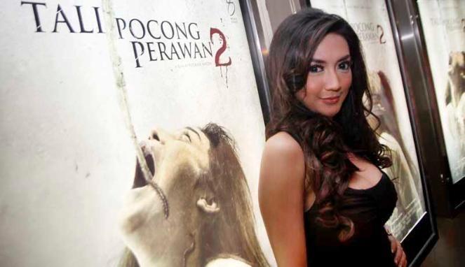 Wiwid Gunawan Resmi Bercerai Dengan Pengusaha Bandung