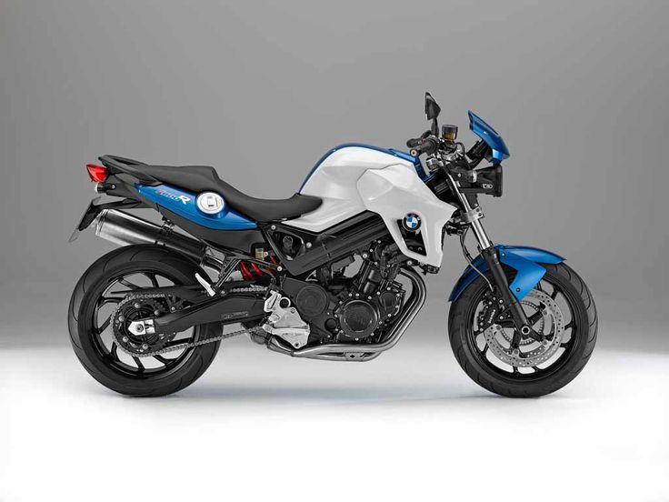 best 25+ bmw motorcycle models ideas on pinterest | war, cafe