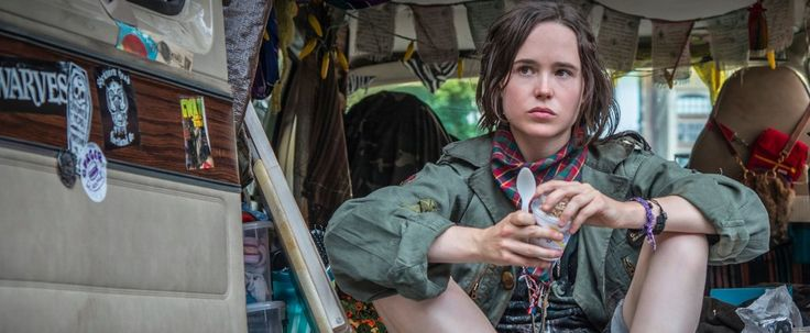 8 Totally Underrated Netflix Original Movies