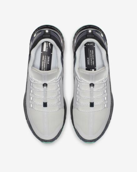 f3f3863c547f Nike Odyssey React Shield Water-Repellent Women s Running Shoe