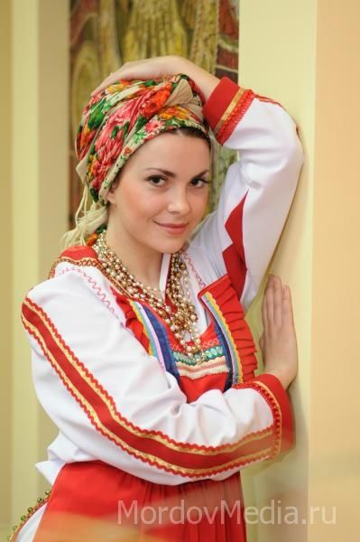 Mordvinic Beauty from the Republic of Mordovia is a federal subject of Russia - Mordvinian related with the Erzya and Moksha are a family of Ural-Altaic, Finno-Ugric communities living and their languages spoken primarily from northern Scandinavia to western Siberia and the Volga region of Russia, also  in Azerbaijan, Estonia, Kazakhstan and Ukraine, comprising the Samoyedic (a group of mainly nomadic peoples of northern-northwestern Siberia, who traditionally live as reindeer herders).