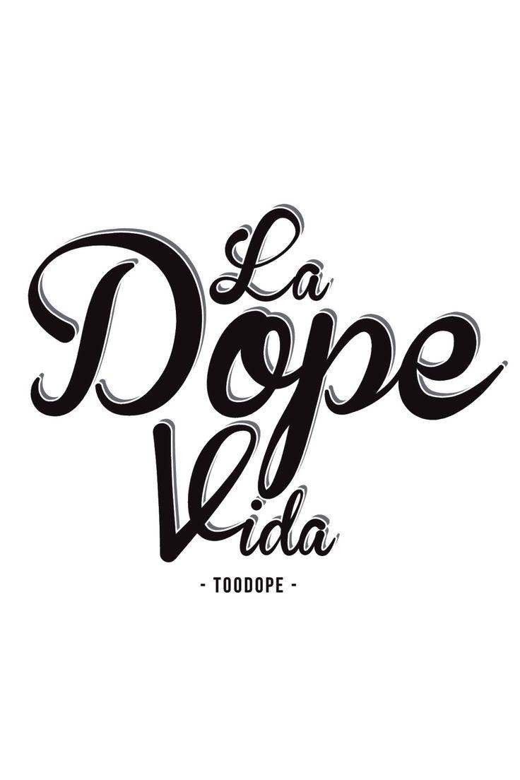 dope iphone wallpapers tumblr – Best Wallpaper #ladopevida #iphonewallpaper #iphonetumblr
