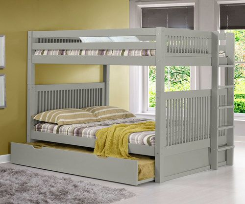 Kids Stock A Wide Selection Of Luxury Premium Cotton: Best 25+ Full Bed Loft Ideas On Pinterest