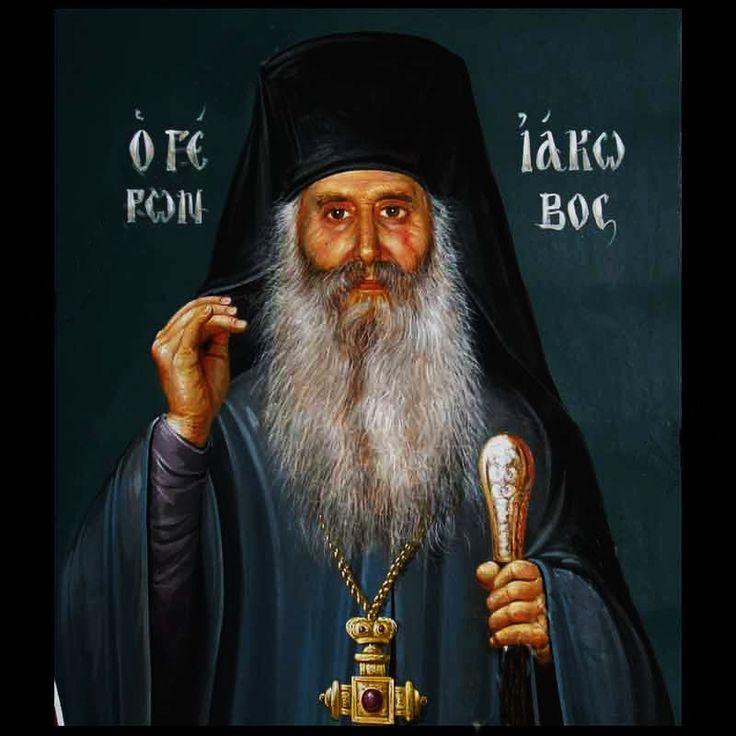 Ποιός εἶναι ὁ σκοπός ὕπαρξης τῶν Ἁγίων Λειψάνων στήν Ὀρθοδοξία μας ...