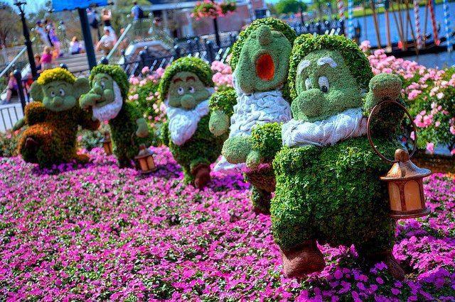 245 best Beautiful Garden images on Pinterest | Nature, Backyard ...