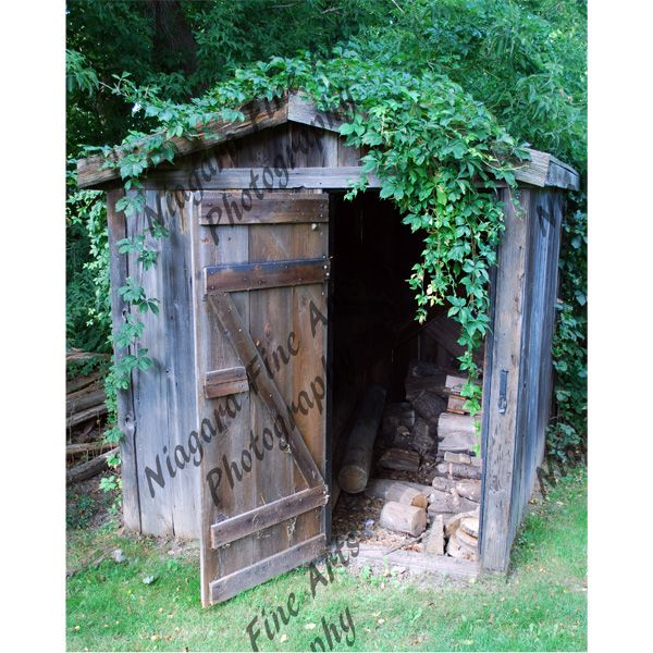 Old-Wood-Shed-2x2.jpg 600×600 pixels