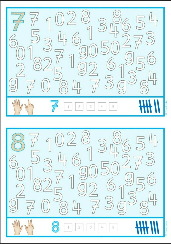 2574 best MATEMATİK MATH images on Pinterest | Kindergarten math ...