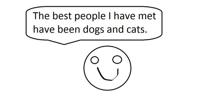The best people by Henke76 on DeviantArt