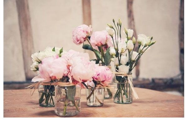 Google Image Result for http://www.theweddingofmydreams.co.uk/blog/wp-content/uploads/2012/06/wedding-jam-jars-table-centres.jpg