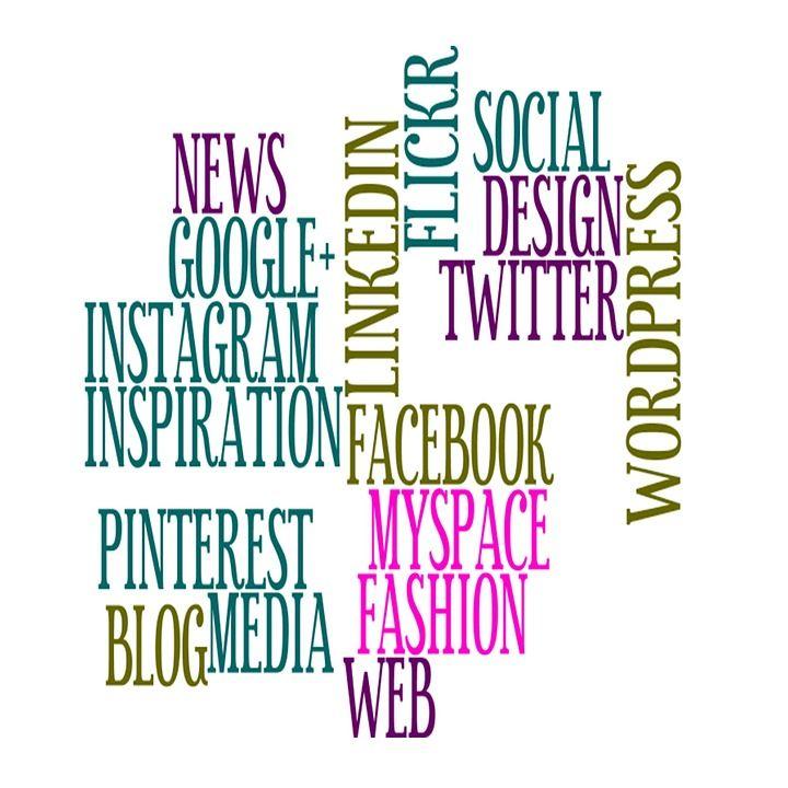 Best 25+ Google docs word ideas on Pinterest 8 passenger minivan - how to make a resume on google docs