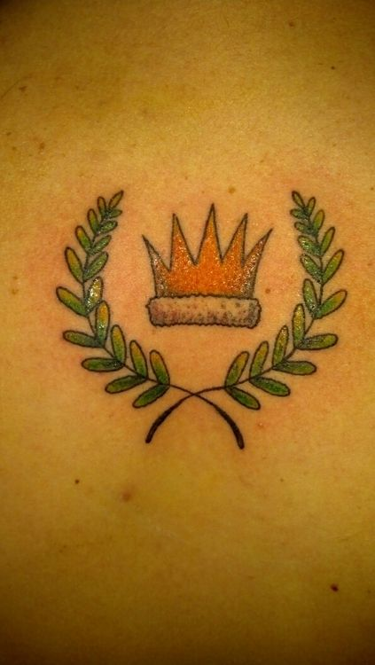 17 Best images about Tattoos on Pinterest | Keith haring ...