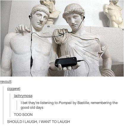 1,944 years is not too soon