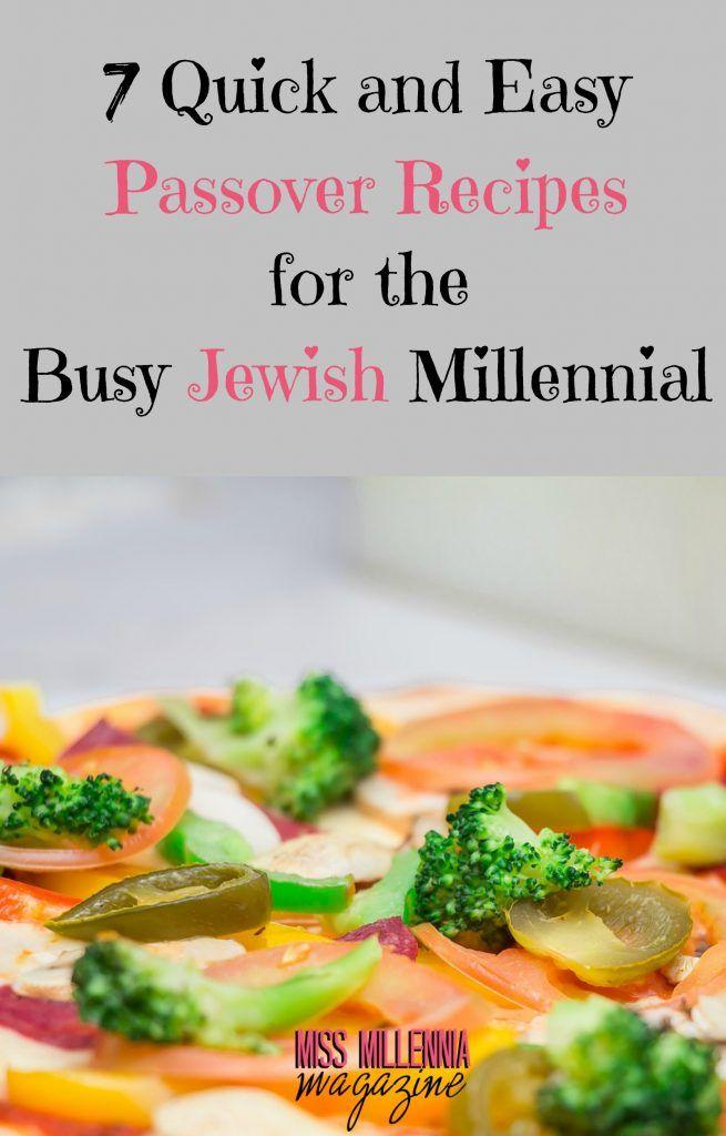 100+ Passover recipes on Pinterest | Passover food, Passover desserts and Passover dessert recipes