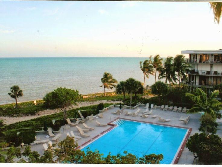 Vrbo Private Island Florida Keys