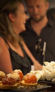 Gourmet tours & experiences in San Sebastion