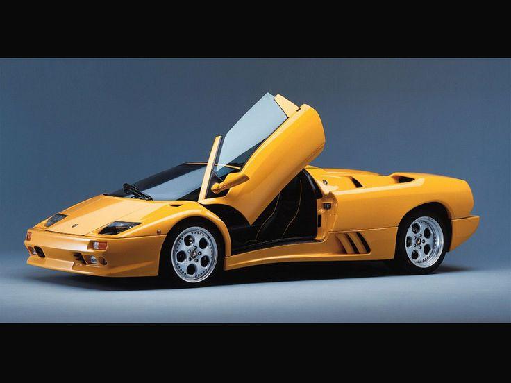 cars -pars.com http://modificationautomobile.blogspot.com