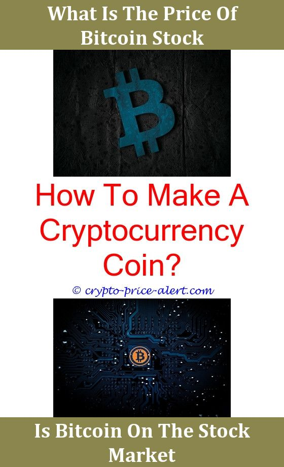4chan Cryptocurrency Best Bitcoin Exchange Credit Card