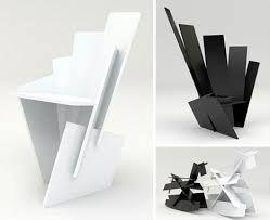 Αποτέλεσμα εικόνας για Chairs