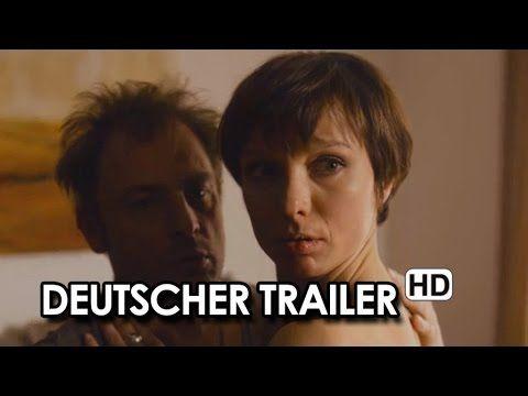 BOCKSPRÜNGE Offizieller Trailer (2014) - Julia Koschitz, Friedrich Mücke HD - YouTube