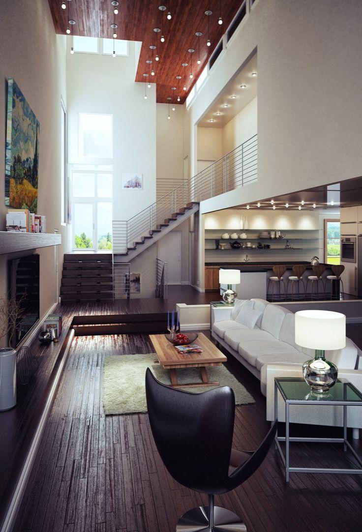 49 Best Living Room Ideas Images On Pinterest Living Room Ideas Home Ideas And Living Room Decor