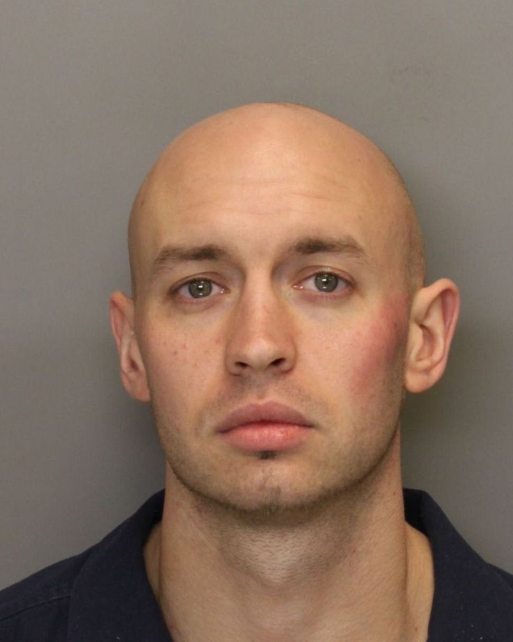 ARREST*** Beginning In December 2013 Until February The Dunwoody Police  Department Responded To Several Burglaries Of Storage Units At The London  Apartments ...