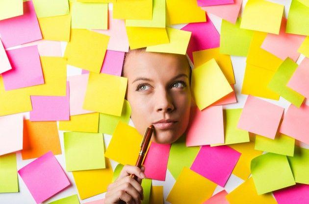 Elnur /Shutterstock.com
