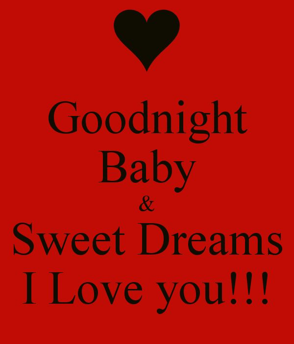 Goodnight I Love You Quotes Unique Goonight My Dear Love Poemmichael Pmcparland  Poem Hunter