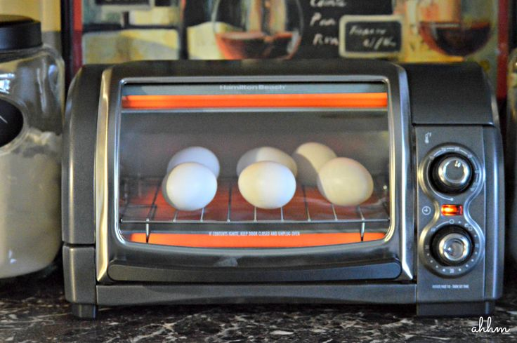 toaster ovens can do so much more and help create meals that don't necessarily need an entire traditional oven to do it.