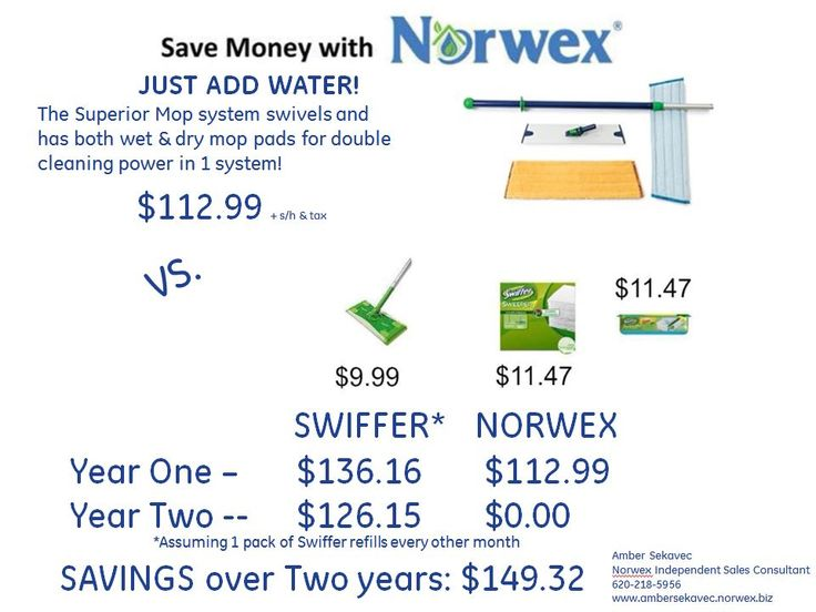 The 25 Best Norwex Mop Ideas On Pinterest Norwex