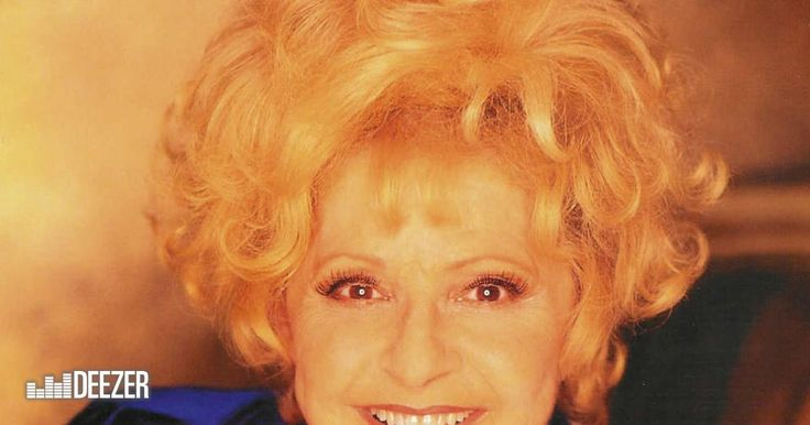 Brenda Lee: News, Bio and Official Links of #brendalee for Streaming or Download Music