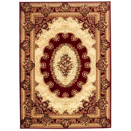 Found it at Wayfair.co.uk - Copal Red Area Rug