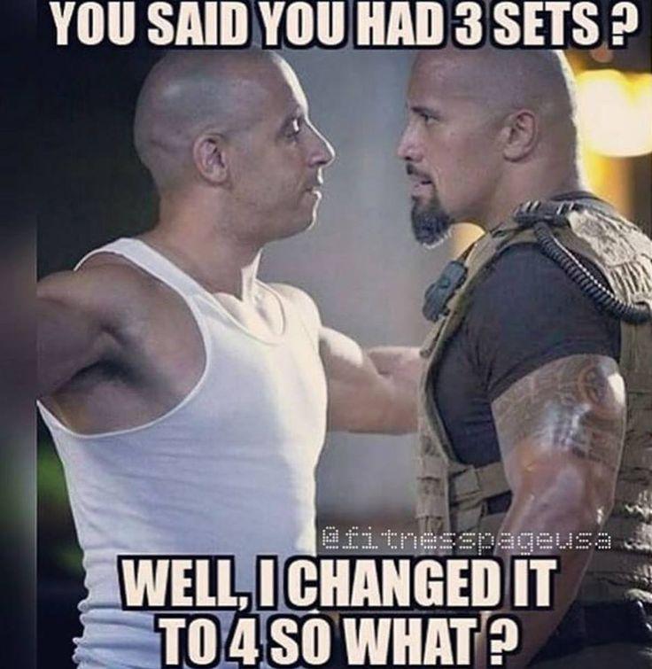 Bodybuilder Hookup Meme Funny No Commitment Images