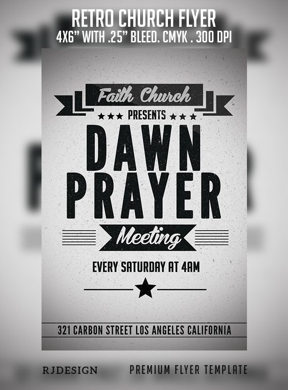 13 best images about church flyer on pinterest behance for Flyer inspiration