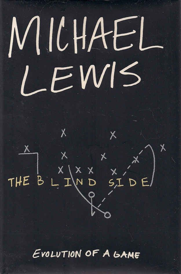 interpersonal relationships in the blind side a movie by john lee hancock The blind side a study guide by craig detweiler center for entertainment, media and culture john lee hancock has turned an intriguing book into thanksgiving spent watching movies is altered by mike's appearance at the dining table.