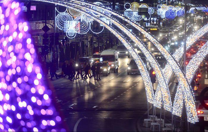 Christmas-Lights-Bucharest-Romania1