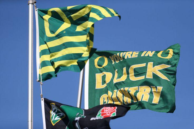 Oregon Ducks Football, Basketball, Baseball & Track & Field | UO Football, Basketball, Baseball & Track & Field | Pac-12 Conference News - OregonLive.com
