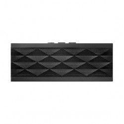 Jawbone Jambox Portable Bluetooth Speaker-Black Diamond